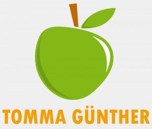 logo-tomma
